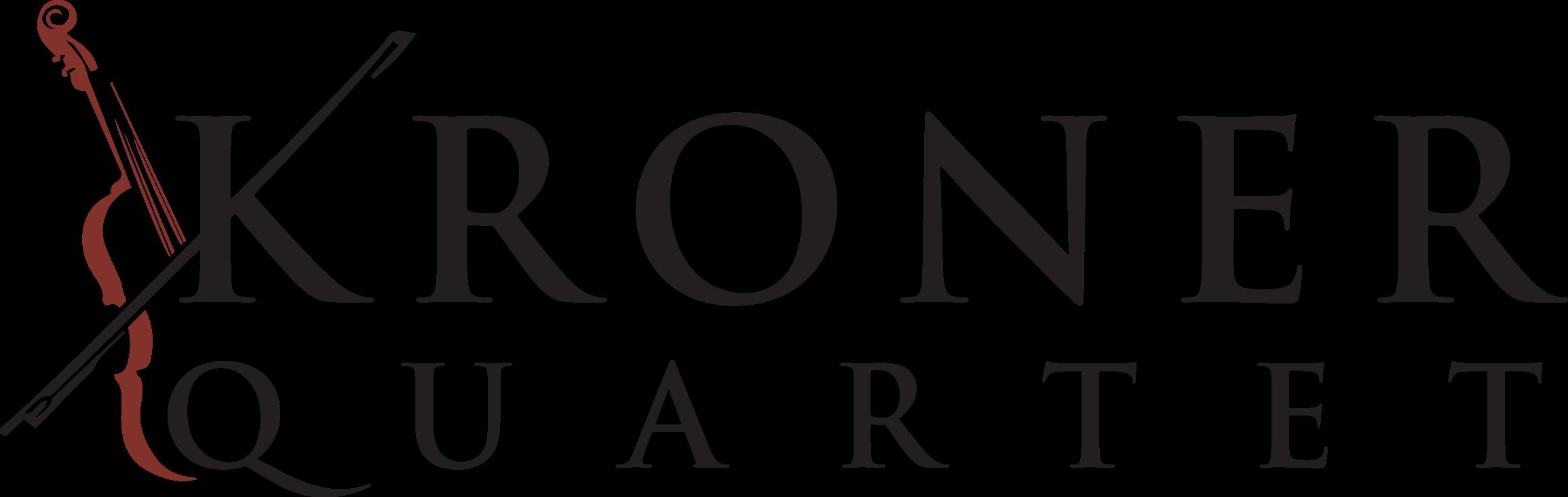 Kroner Quartet